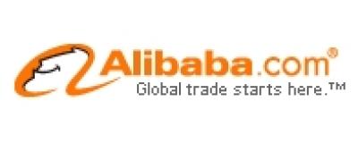 Codice Coupon Alibaba.com con sconti fino al 55% + extra sconto 10% per il Singles Day