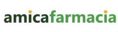 Promozione Supradyn di AmicaFarmacia.com per cuscino gonfiabile in omaggio