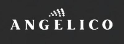 Codice Promozionale Angelico.it per sconto 10%