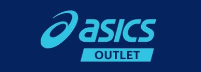 Discount Code Asics Clearance sconto extra 10% su tutto l'outlet