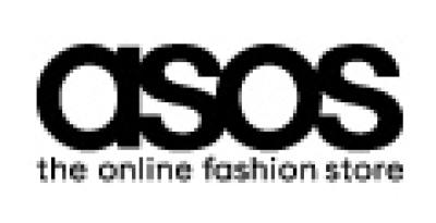 Promozione Asos sui Top Brands con sconti fino al 60%