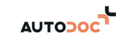Codice Coupon Auto-doc.it per sconto 5% su tutti i ricambi auto