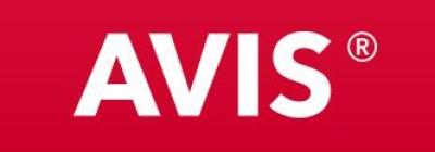 Codice Promozionale AWD Avis un mese tutto incluso a partire da 410€