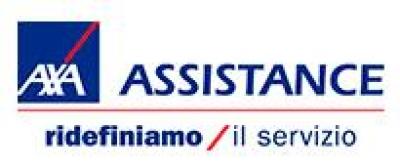 Codice Sconto Axa Travel Insurance del 10% su tutti i prodotti assicurativi