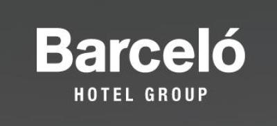 Codice Promozionale Barcelo Hotels extra 5% su tutte le tariffe hotel