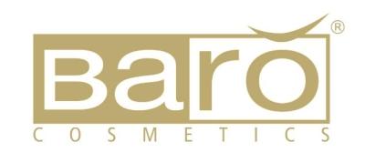 Offerta Lancio Barò Extralift con sconto 30% e spedizione gratuita