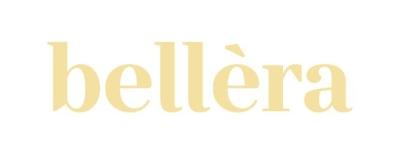 Codice Voucher Bellera.it per panettone artigianale in omaggio