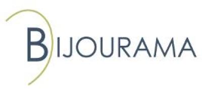 Codice Promozionale Bijourama per sconto di benvenuto del 10% su tutti i gioielli e orologi