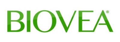 Codici Coupon Biovea per sconto 15% su integratori antietà e 10% su proteine