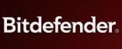Promozione Bitdefender con Sconto 50% sui principali prodotti