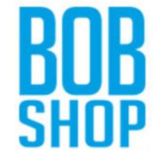 Buoni Acquisto Bobshop da 100 € con iscrizione alla Newsletter