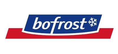Promozione Bofrost ti Premia per avere un regalo a scelta con un acquisto