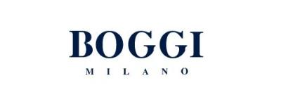 Buono Sconto Boggi Milano per avere la spedizione gratuita a partire da €50 di ordine