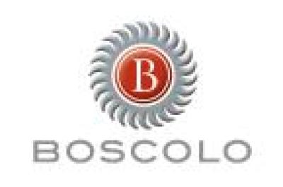 Codice Promozionale Boscolo Gift sconto 10% su tutti i cofanetti