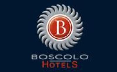 Codice Promozionale Boscolo per sconto fino a 150€ a coppia