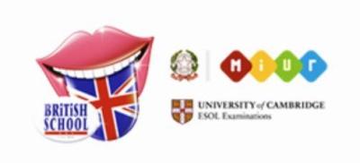 Codice Voucher British School Italia per sconto del 20% sui corsi di inglese