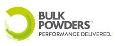Codice Sconto Bulk Powders extra 40% anche sui saldi