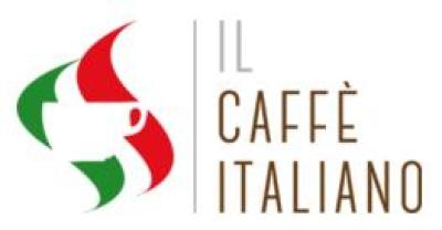 Codice Sconto Ilcaffeitaliano.com di 5€ con ordine di 20€
