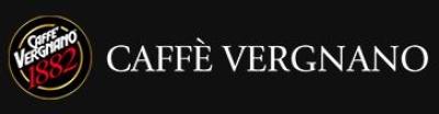 Promozione Caffè Vergnano per sconto del 10% sul primo ordine