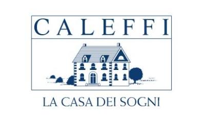 Codice Promozionale Caleffi per spedizione express in omaggio