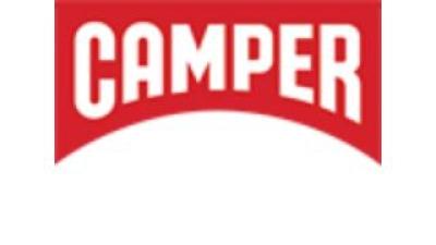 Saldi Estivi Camper.com con sconti fino al 50%
