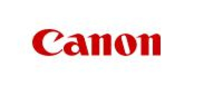 Promozioni Festive Canon fino a 300€ di sconto su fotocamere, obiettivi e videocamere