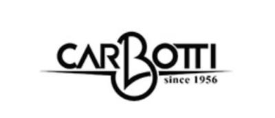 Codice Coupon Pelletteria Carbotti per sconto 15% su Carbotti.it