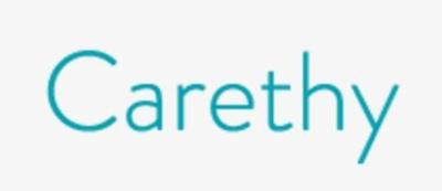 Promozione Carethy 20% di sconto extra sul secondo articolo di Nestlé