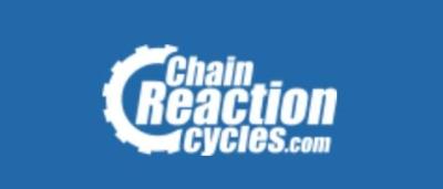 Codice Promozionale Chainreactioncycles.com sconto €7 sul primo ordine