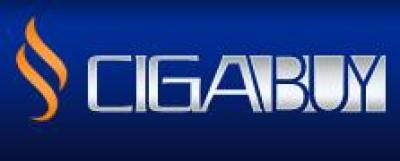 Promo Code Cigabuy.com sconto 41% su GeekVape Zeus Dual RTA
