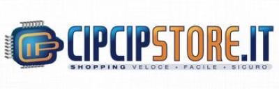 Codici Coupon CipCipStore per sconti dal 7% al 15% su carta e toner