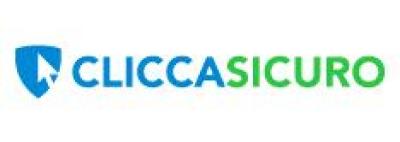 Codice Voucher Cliccasicuro sconto 10% su assicurazioni ed estensioni di garanzia