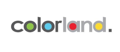 Codici Promozionali Colorland per sconti fino all'80% sulle tue stampe