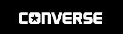 Codice Promozionale Converse.com 30% extra sconto su una selezione di prodotti