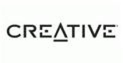 Coupon Code Creative Labs sconto 20% su tutti i prodotti