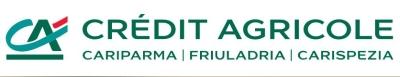 Promozione Credit Agricole per Buono Amazon da 200+50€ in regalo
