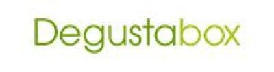 Codice Promozionale Degustabox per sconto di 6 euro sulla food box