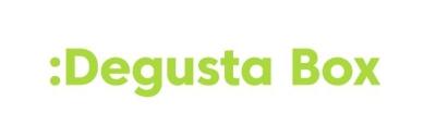 Codice Promozionale Degustabox per avere la tua prima foodbox a solo 1€
