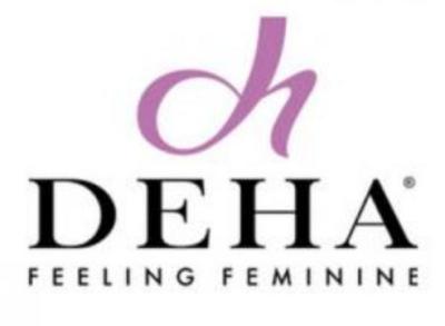 Promozione Deha.it sconto del 20% su tutti i prodotti dedicati al wellness