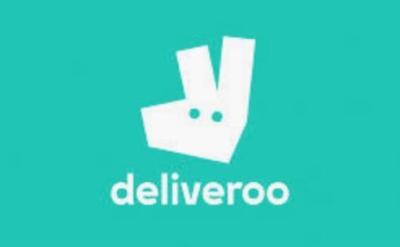 Codice Promozionale Deliveroo sconto di 2,50€ con pagamento tramite Paypal