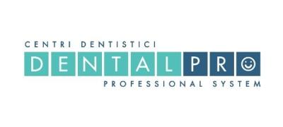 Buoni Sconto DentalPro da 500, 400 e 100 euro per visite odontoiatriche