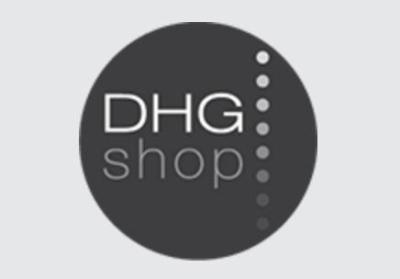 Codice Coupon DHGShop per sconto extra del 10%