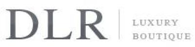 Buono Sconto DLR Luxury Boutique di benvenuto del 15%