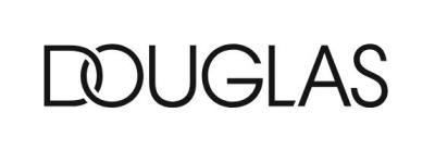 Promozione Profumerie Douglas sconto 40% su solari, 20% su Skincare e Profumi e 15% su Make Up