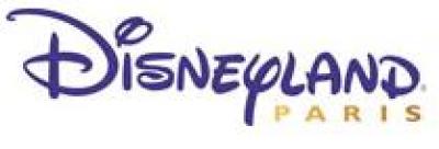 Offerta di Natale Disneyland® Paris con sconto 20% + Mezza pensione gratuita