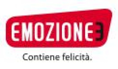 Promo Emozione3 Spedizione DHL Express + Custodia regalo gratis
