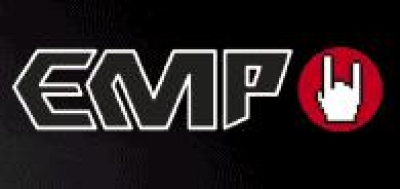 Codice Bonus Emp Online sconto 20% su merchandising Metallica