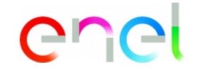 Offerta Flash ENEL Energia per avere la luce a soli 0,0450 €/kwh