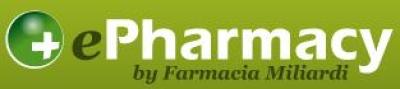 Codici Sconto ePharmacy 10% sul primo ordine e 30% su prodotti bava di lumaca