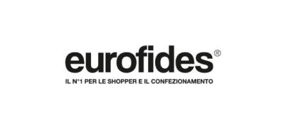 Codice promozionale Eurofides per spedizione gratuita